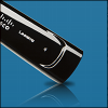 Linksys WUSB100 :: Безжичен мрежов адаптер, USB, RangePlus, 802.11g