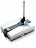 Linksys WRE54G :: Екстендър за покритие на безжични мрежи, 802.11g