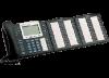 GRANDSTREAM KGXP2000 :: GXP2000EXT допълнителна клавиатура