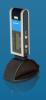 Linksys WUSBF54G :: Безжичен мрежов адаптер с търсач на мрежи, USB, 802.11g