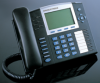 GRANDSTREAM GXP2020 :: VoIP телефон с 6 линии, 7 BLF бутона, G.722