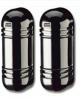 CHUANGO ABT80 :: Безжичнa IR бариера, за безжична връзка с централа CG-5 и аксесоари