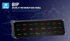Saitek BIP :: Инфо панел за Flight симулатори