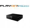 A.C. Ryan Playon!HD2 ACR-PV73700 :: Мултимедиен мрежов плейър с HDD, USB 3.0, гигабитов адаптер