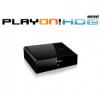 A.C. Ryan Playon!HD Mini 2 ACR-PV73800 :: Мултимедиен гигабитов мрежов плейър