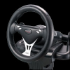 Saitek PW12E :: Волан R660GT Force Feedback Wheel