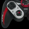Saitek PS2700 :: Геймпад PS2700 Rumble Pad