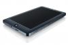 "SWEEX Yarvik TAB210 :: 7"" WI-FI таблет с Android 2.1 и 4GB памет"