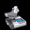 Saitek PS28 :: Джойстик X52 Flight Control System