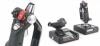 Saitek PS34 :: Джойстик X52 Pro Flight Control System