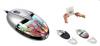Saitek PM39 :: Мишка Photo Mouse