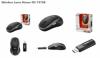 Trust 15394 :: Безжична лазерна мишка, MI-7570К