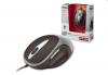 Trust 14462 :: Лазерна комбинирана мишка, USB & PS2, MI-6200