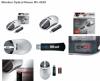 Trust 14301 :: Безжична оптична мишка, MI-4100T