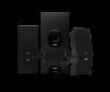SWEEX SP024 :: Сет Тонколони 2.1, 80 W