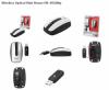 Trust 15349 :: Безжична оптична мини-мишка, MI-4920NP