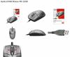 Trust 15391 :: Оптична мишка, MI-2250