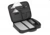 "Trust 14583 :: Чанта за лаптоп, 17"", BG-3700P"