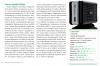 "Thecus N0204 :: Компактен NAS за два 2.5"" диска"