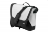 "Trust 15384 :: Чанта за лаптоп, 15.4"", BG-3200P"