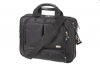 "Trust 15850 :: Чанта за лаптоп, 15.4"", Executive Business Traveller"
