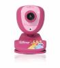 CIRCUIT PLANET DSY-WC310 :: Уеб камера, USB, 1.3 Mpix, серия Princess
