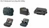 "Trust 14419 :: Чанта за лаптоп, 15.4"", BG-3450p"