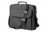 "Trust 15648 :: Чанта за лаптоп, 15.4"", Deluxe, BG-3490DP"