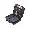 "Trust 15074 :: Чанта за лаптоп, 15.4"", BG-3520P"