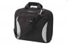"Trust 15075 :: Чанта за лаптоп, 15.4"", BG-3600P"