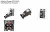 Trust 14032 :: Зареждащо у-во за батерии, PW-2080